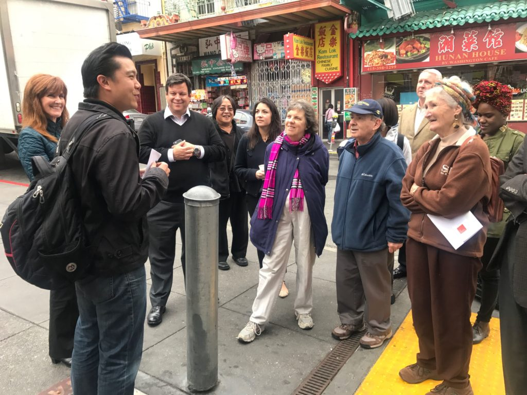chinatown-story-2-walking-tour-group