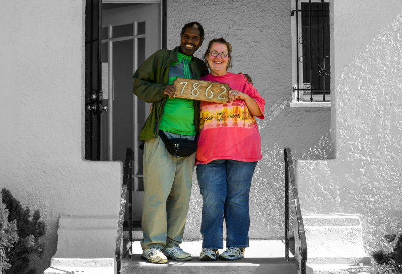 You Can Support Safe, Affordable Housing for Bay Area Residents